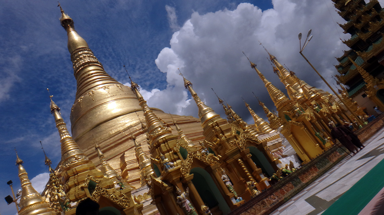 PB_03102013_monks_swedagon2.jpg