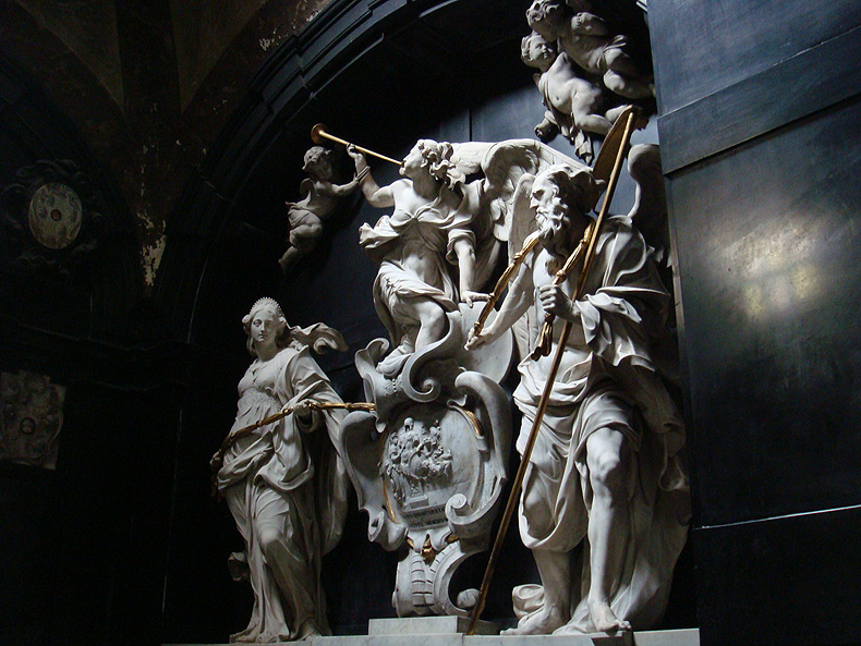 church_sculpture.jpg
