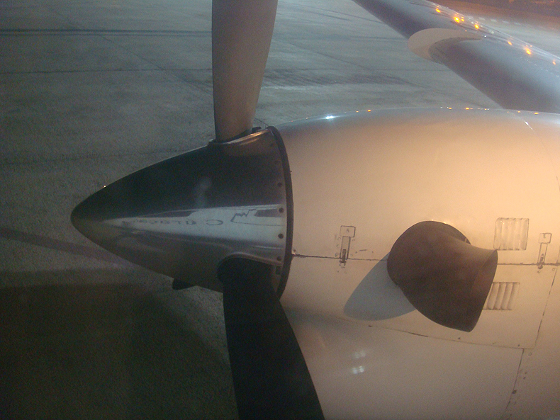flight_propellor.jpg