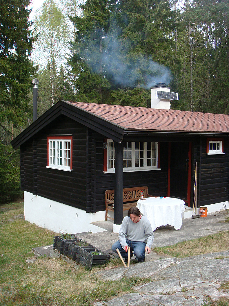norway_cabin.jpg