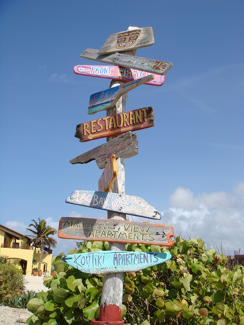 signs_bonaire.jpg