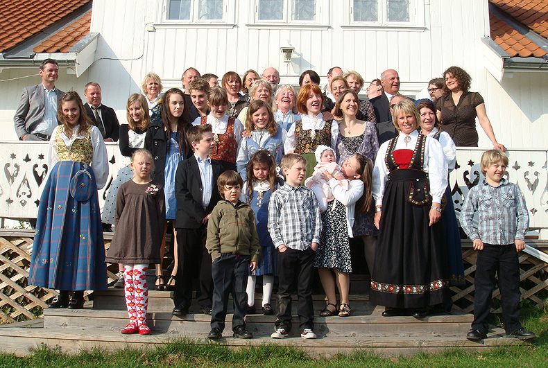 the_norway_family.jpg